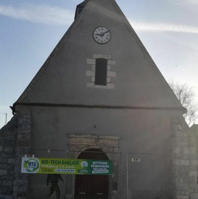 eglise-saint-denis-les-sens3