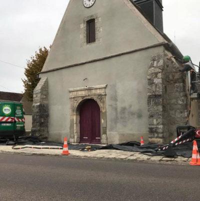 eglise-saint-denis-les-sens4