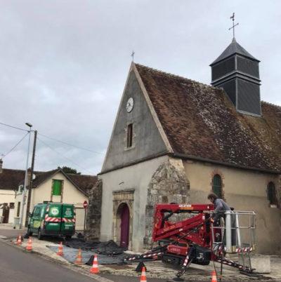 eglise-saint-denis-les-sens5